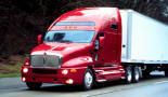 Freight First, for all your transportation needs.